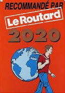 hotel-magdeleine-romans-drome-guide-du-routard-contact.jpg